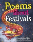 Image for Poems about festivals