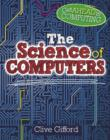 Image for The science of computers : 1