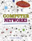 Image for Computer networks : 4
