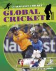 Image for Global cricket : 4