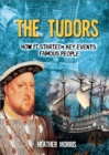 Image for All about ... the Tudors