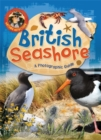Image for British seashore