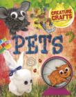 Image for Creature Crafts: Pets : 2