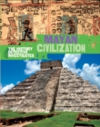 Image for Mayan civilization