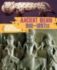 Image for Benin 900-1897CE