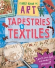 Image for Tapestries and textiles