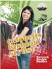 Image for Celebrity fashion stylist
