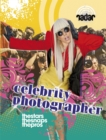 Image for Celebrity photographer