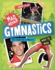 Image for Mad about gymnastics