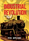 Image for All about ... the Industrial Revolution