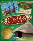 Image for Celts