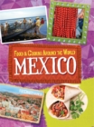 Image for Food & cooking around the world: Mexico