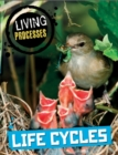 Image for Life cycles