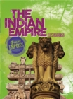 Image for The Indian empire