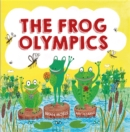 Image for The Frog Olympics