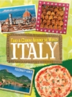Image for Food & cooking around the world: Italy