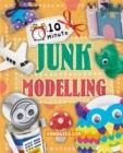 Image for 10 minute junk modelling
