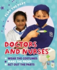 Image for Doctors and nurses