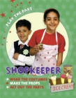 Image for Shopkeeper