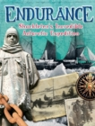 Image for Endurance  : Shackleton's incredible Antarctic expedition