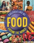 Image for Food around the world