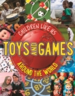 Image for Toys and games around the world
