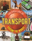 Image for Transport around the world