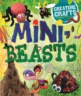 Image for Mini-beasts