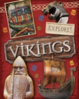 Image for Vikings
