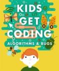 Image for Algorithms & bugs