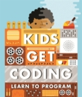 Image for Learn to program