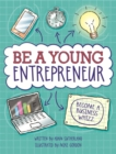 Image for Be a young entrepreneur