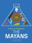 Image for The Mayans