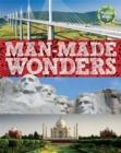 Image for Man-made wonders