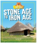 Image for Stone Age to Iron Age