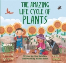 Image for The amazing plant life cycle story