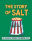 Image for The story of salt