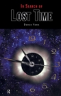 Image for In Search of Lost Time