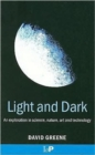 Image for Light and dark