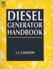 Image for Diesel Generator Handbook