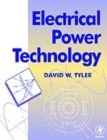 Image for Electrical power technology