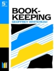 Image for Book-keeping  : made simple
