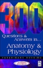 Image for 300 questions and answers in anatomy and physiology