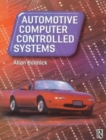 Image for Automotive computer controlled systems  : diagnostic tools and techniques