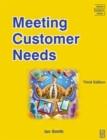 Image for Meeting customer needs