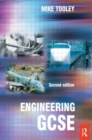 Image for Engineering GCSE