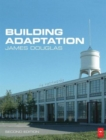 Image for Building adaptation