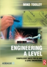 Image for Engineering A Level  : compulsory units for AS and A Level engineering