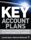 Image for Key Account Plans