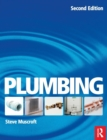 Image for Plumbing  : for Level 2 Technical Certificate and NVQ